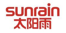 太陽雨集團有限公司