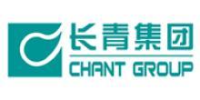 广东长青(集团)股份有限公司