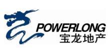 上海寶龍實業發展(集團)有限公司