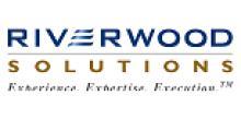 瑞伍德供應鏈管理(深圳)有限公司
