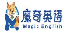 北京鼎盛宏缘教育科技有限公司