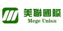 上海聯美醫療管理有限公司