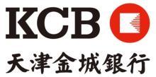 天津金城銀行股份有限公司