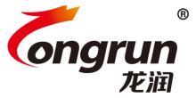 北京龙润凯达石化产品有限公司