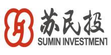 江蘇民營投資控股有限公司