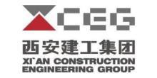 四川桓宇建筑工程有限責任公司
