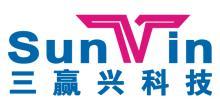 湖北三贏興電子科技有限公司