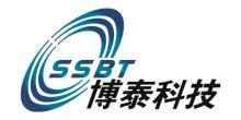北京圣世博泰科技股份有限公司