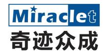北京奇迹众成软件有限公司