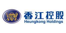 增城香江房地產有限公司