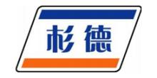 杉德银卡通信息服务有限公司