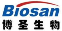 浙江博圣生物技术股份有限公司