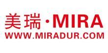 广州市固堡德数字化科技发展有限公司