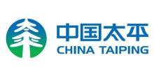中國太平保險控股有限公司
