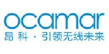 昂科信息技术(上海)股份有限公司