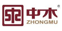 中木同方(湖北)新材料科技有限公司