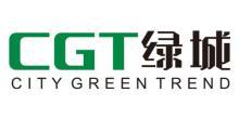 廣東綠城體育產業股份有限公司