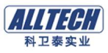深圳市科卫泰实业发展有限公司