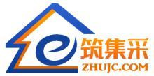 上海慕课文化传播有限公司