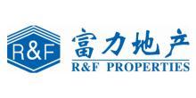 北京富力通達房地產開發有限公司