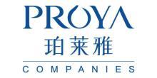 珀萊雅化妝品股份有限公司