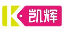 贵州凯辉天源企业管理咨询有限公司