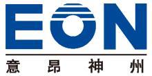 意昂神州(北京)科技有限公司
