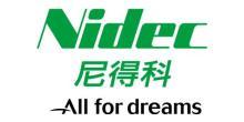 尼得科電機(青島)有限公司