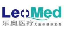 常州乐奥医疗科技股份有限公司