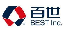 百世物流科技(中国)有限公司