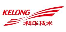 Kehua Hengsheng Co., Ltd.