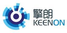 keenon