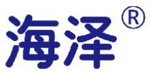 江蘇海澤醫療科技發展有限公司
