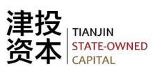 天津國有資本投資運營有限公司