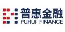普惠財富投資管理(北京)有限公司