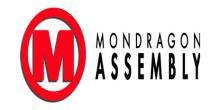 蒙德拉贡自动化设备(昆山)有限公司