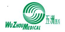 杭州五洲醫療設備有限公司