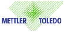 梅特勒-托利多國際貿易(上海)有限公司