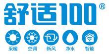 杭州元升冷暖设备工程有限公司
