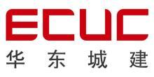 上海華東發展城建設計(集團)有限公司天津分公司
