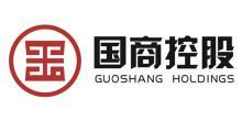 國商百榮(北京)電子商務有限公司