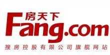 北京搜房網絡技術有限公司