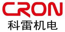 杭州科雷機電工業有限公司