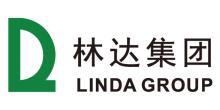 貴州林達投資集團有限公司