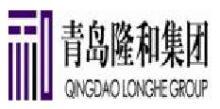 青岛阳光博澳投资开发有限公司