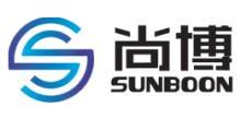 江蘇尚博信息科技有限公司