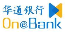 福建華通銀行股份有限公司