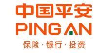 中國平安人壽保險股份有限公司四川分公司