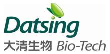 北京大清生物技術股份有限公司