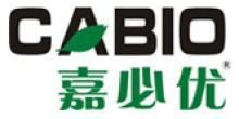嘉必優生物技術(武漢)股份有限公司